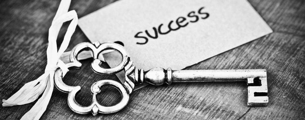 Tonya Brummett, CPA, the key to your success