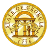 Georgia State Board of Accountancy.