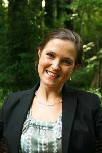 Tonya Brummett, CPA